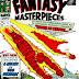 Fantasy Masterpieces v1 011 [Completa!]