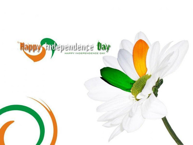 Independence Day 15th August 2016  Pinterest images -