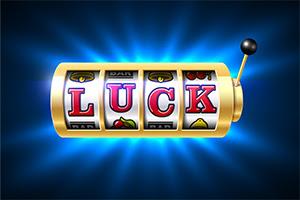 Best USA Visa Credit Card Casino To Play Slots