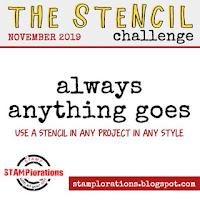 https://stamplorations.blogspot.com/2019/12/december-stencil-challenge.html?utm_source=feedburner&utm_medium=email&utm_campaign=Feed%3A+StamplorationsBlog+%28STAMPlorations%E2%84%A2+Blog%29