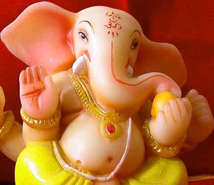 Ganesha Images 37 1