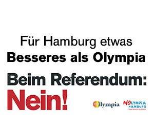 Nutten Hamburg, Freie und Hansestadt