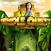 Temple Quest – Ultimate Endless Runner Game