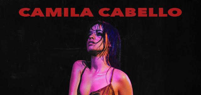 Camila Cabello en Mexico 2020 compra boletos primera fila hasta adelante VIP baratos no agotados
