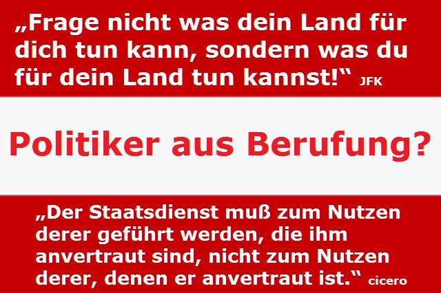 Meine Politiker The Austrian Banker Spider Web