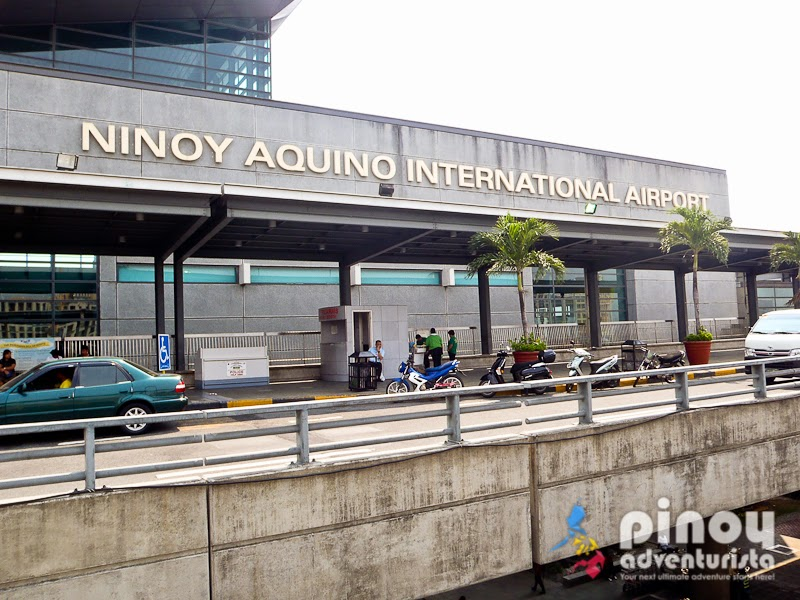 tips on improving the parking services at ninoy aquino. Black Bedroom Furniture Sets. Home Design Ideas