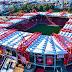 Διαγωνισμός προσκλήσεων για το Ολυμπιακός - Κράσνονταρ