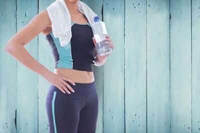 weight loss , lose weight , lose weight fast , fast weight loss tips