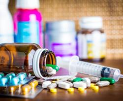 Come Usano il Rumore per Venderci i Farmaci