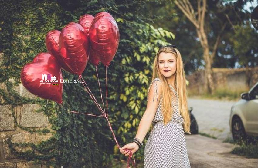 San Valentino da single
