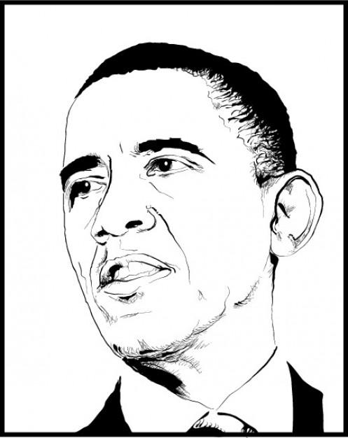 Barack Obama Appears With Joe Biden And Raises $ 11 Million