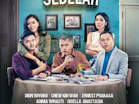 Download Film Cek Toko Sebelah Streaming Online HD Quality Gratis