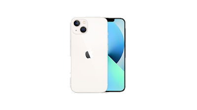 سعر و مواصفات iPhone 13 في الجزائر