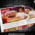 AS MELHORES DO ARROCHA VOL. 1 CD DJ MACHADO SAUDADE-BAIXAR GRÁTIS
