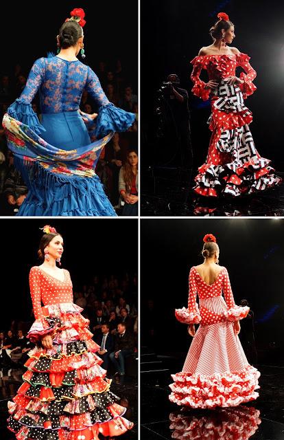 Pilar-Vera-Moda-Flamenca