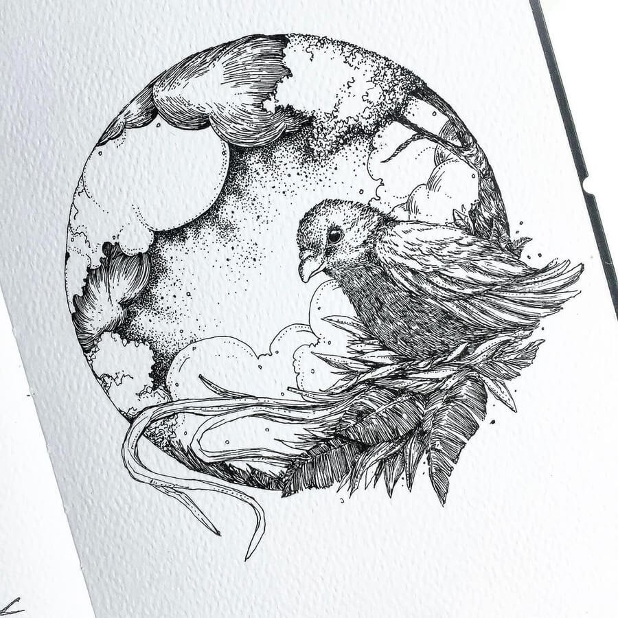 11-Just-finished-the-nest-Pavena-www-designstack-co