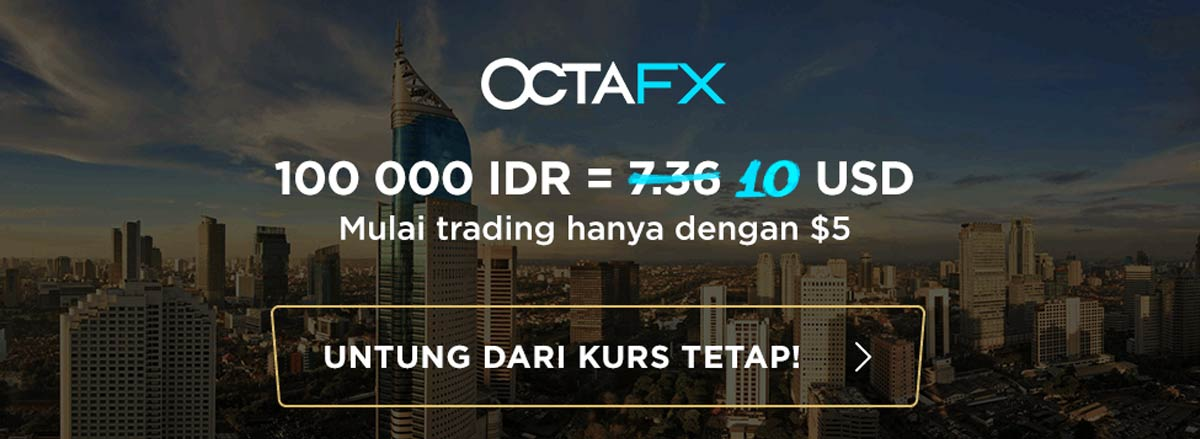 https://my.octafxindo.org/open-account/?refid=ib1388143