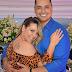 Carla Perez e Xanddy são condenados a pagar dívida milionária