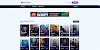 eLoader - Dijital İçerik İndirme Platformu