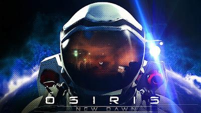 Osiris New Dawn v0.1.087