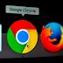 Cara Download Google Chrome di Android dan PC dengan Cepat
