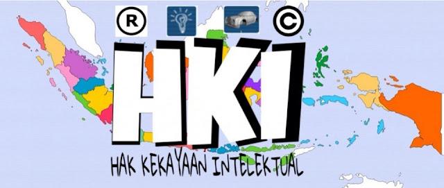 Sudah Tau Konsultan HKI Terbaik di Indonesia? Cek Disini