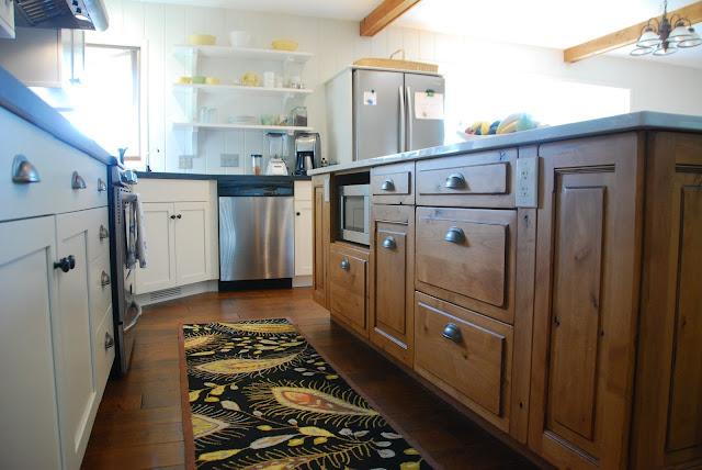 Formica Kitchen Island Countertop