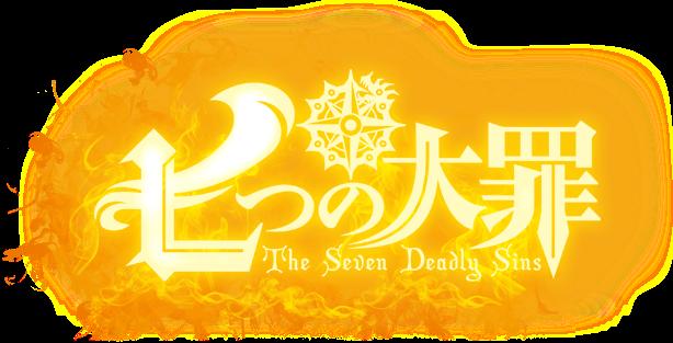 Nanatsu no Taizai: Seisen no Shirushi Rekomendasi Anime Summer 2016
