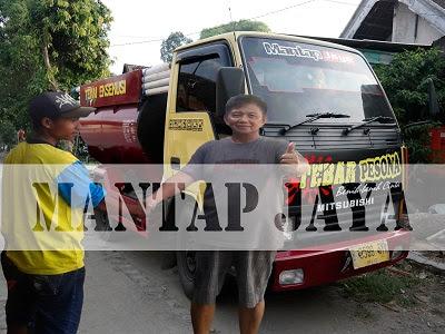 Jasa Tinja Embong Kaliasi Surabaya Murah