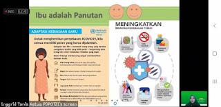Imugard menjaga imun tubuh