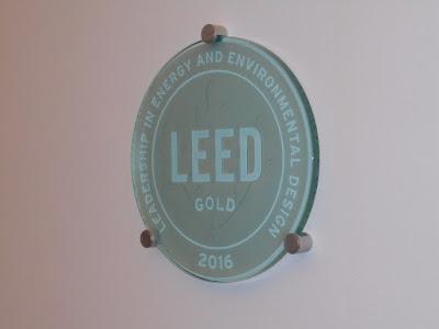 LEED-certificato-edilizia-sostenibilità