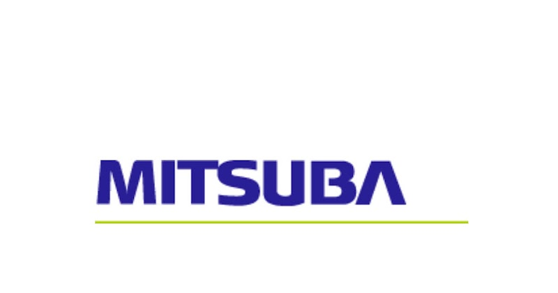 Loker Terbaru PT Mitsuba Indonesia Kawasan MM2100 Cibitung
