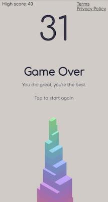 game klasik terbaik google chrome tower online