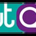 تفاصيل الاشتراك في باقة beoutQ التي تنافس beIN sport وترددها والبث المباشر لها !