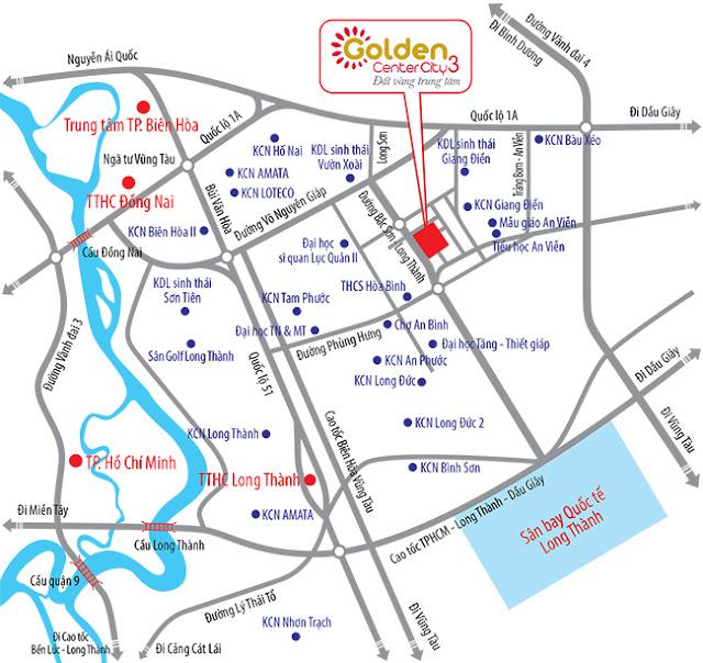 https://1.bp.blogspot.com/-bXSGOy1v2D4/Wk8t6KYpgII/AAAAAAAAAPU/nzJXPTHObDcoWNtNOogX2ijuvflG_pi3wCLcBGAs/s640/vi-tri-golden-center-city-3.jpg