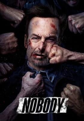مشاهدة فيلم Nobody 2021 مترجم اون لاين
