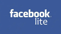 Meglio usare Facebook Lite sui cellulari più vecchi