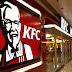 Πώς η αλυσίδα KFC ξέμεινε από… κοτόπουλα