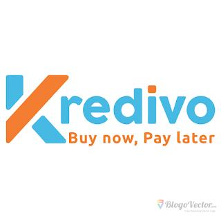 Kredivo Logo vector (.cdr)