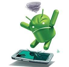 Cara Mengatasi Hp Smartphone Android Yang Lemot Agar Kencang Jagoan Gadget