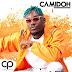 Camidoh – Contingency Plan (EP)