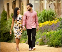 Girlfriend & boyfriend imagis