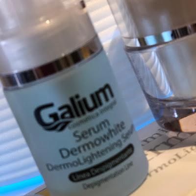 Despigmentante-tratamiento-dermowhite-galium-dermolightening