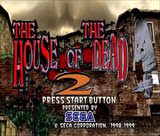 the-house-of-the-dead-2