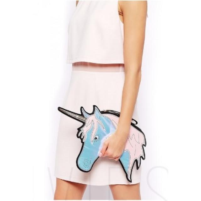 unicornios-inspirações