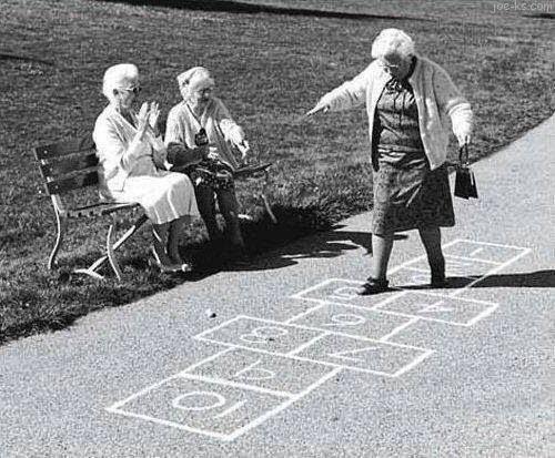 Resultado de imagen de imagenes del juego de l truque
