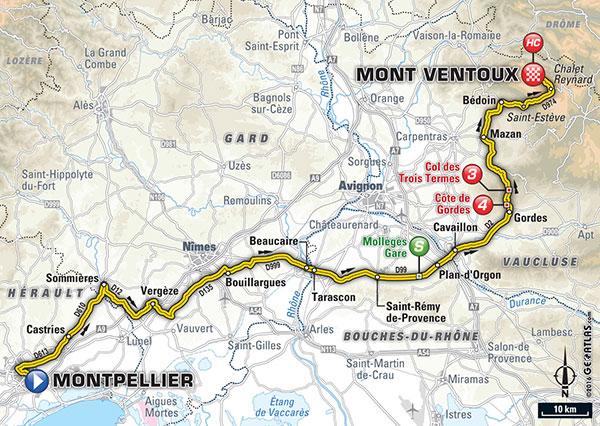 http://www.letour.fr/le-tour/2016/fr/etape-12.html