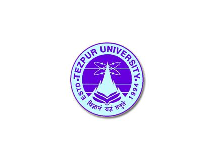 "Tezpur University (TEZU), Tezpur has given current employment news for the recruitment of the official website www.tezu.ernet.in the notification of the post ""Guest Faculty"" in recent the latest vacancies 2020"