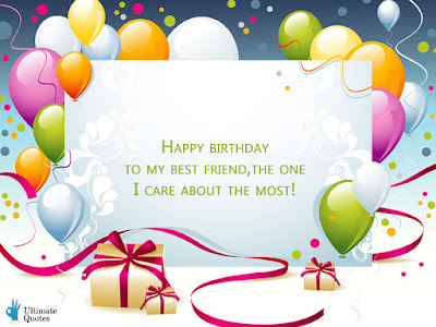 birthday-wishes-images-4