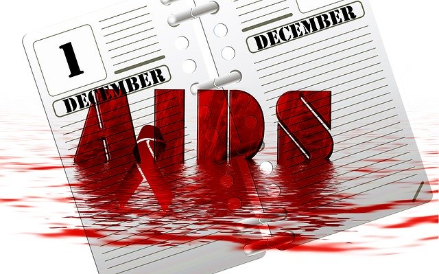 World AIDS Day Quotes, Wishes, Slogans, Messages, Images 2019